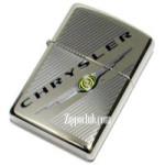 クライスラー・ダイアゴナル・ジッポー Chrysler Diagonal