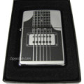 エレクトリックギター・ジッポー