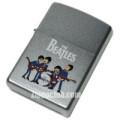 ビートルズ・プレイング・ジッポー The Beatles Playing
