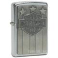 ハーレー ダビッドソン ジッポー H-D Freedom Emblem
