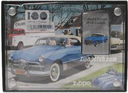 20386 1949 Custom