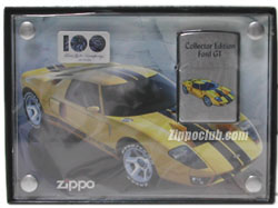 """No.20389 """"Ford GT"""""""