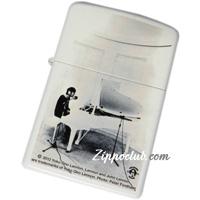 ジョン・レノン・ピアノ・ジッポー