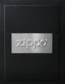 ・ステイト・クオーターズ・ジッポーVol.10 State Quarters Zippo Collection