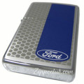 フォード・バーズ・ジッポー Ford Bars Zippo