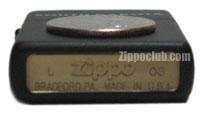 ステイト・クオーターズ・ジッポーVol.8 State Quarters Zippo