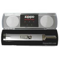 ZIPPO マルチ・パーパス・ライター