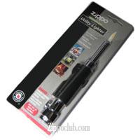 アウトドア・ユーティリティ・ライター Zippo Outdoor Utility Lighter