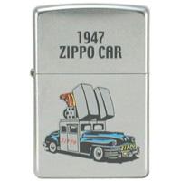 ジッポーカー 1947 ZIPPO CAR