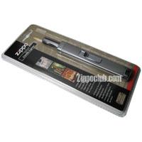 ミニ・マルチ・パーパス・ライター(ブラッシュドクロム) Mini MPL Brushed Chrome