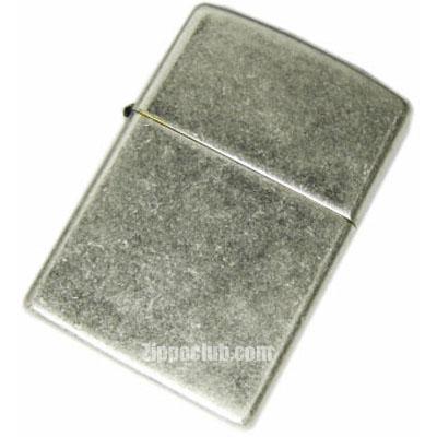 アンティック・シルバープレート  Antique Silver Plate