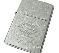 アメリカン・クラシック Zippo An American Classic