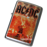 AC/DC(Live at River Plate)