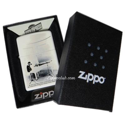 ジョン・レノンとピアノ - Zippo John Lennon Piano