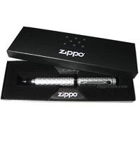 ジッポー・カユーガ・ボールペン Zippo Cayuga Pen