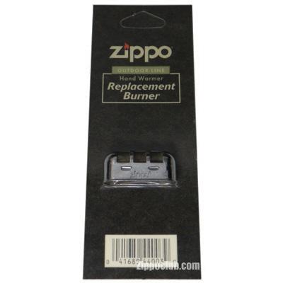 ハンド・ウォーマー用リプレイスメント・バーナー Replacement Burner