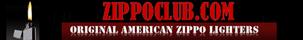 アメリカンZIPPOライターの専門店:ZIPPOCLUB.COM