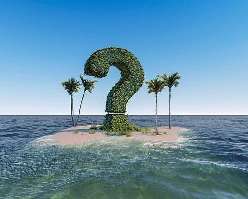 ZIPPOライターの欠点とZIPPOライターを選ぶ8の理由