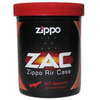 ジッポー・エアー・ケース Zippo Air Case